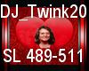 DJ_Twinkel20