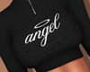 ~A: Angel Top