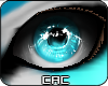 [CAC] AquaFret Eyes M/F