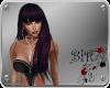 [BIR]Nelly*Dark Cherry