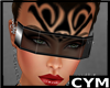 Cym Derivable Blindfold