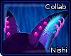[Nish] Azha Ears 2