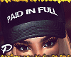 ღ Paid In Full SB F