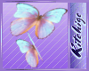 K!t - Freya Butterflies