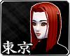 *Dy} BloodRayne - Hair.1