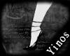 [Yin] Lust Vampire Doll