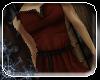-die- Archer Tunic Red