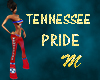 Tennessee Pride Fit