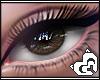 Mai ® S'EyesUnisex~9