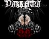 :: DarkAura Collar ::