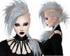 EIKO Lilly Blond Blue