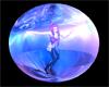 Rave Dance Bubble