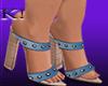 K! Swy shoes
