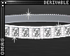0 | Diamond Belt Drv