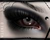 ¤ Cursed Gray Eyes