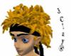 J Clay® BlondeBl Hendrix