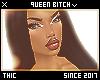 Black ' Kardashian