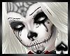 Cat~Muerta de Miedo-2014