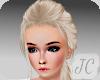 {JC} Zelma Blonde
