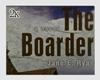 Jane Ryan 2K Novel