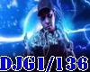 MIX DJ GUUGA