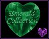 Emerald Heart 7