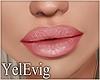 [Y] Welles lips v2