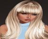 Paige Blonde
