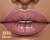Zell lips - Candymouth