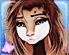 [VR] Rhea Male Hair V4