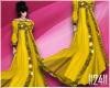 24:Elegance Gold Wedding