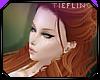 Harleene ~ Ginger