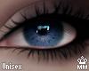 HeyBaby - Dark Blue