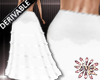 !Drv_Delure Boho Skirt