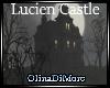 OD)Lucien Castle&Graves