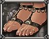 ~E- Daya Sandals
