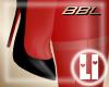 [LI] DSR Nylons R BBL HD