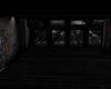 Baphomet Loft