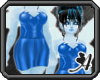 Av~Ice Fairy LG