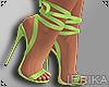 e Myla3 heels