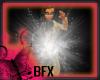 BFX E Birth of a Star 7