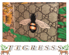 �. Bee Canvas