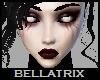 Bellatrix Vampire Skin