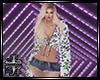 :XB: Estela Outfits RL