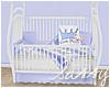 e Prince Crib