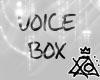 [XO] Sound Box 1