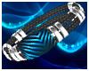 Bracelet Couple M