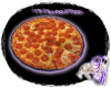 [TR]PepperoniPizza