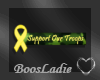 ~BL~TroopSupportTag