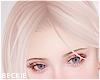 Bangs - Blonde 2